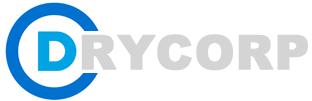DRY CORP's Company logo